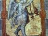 Akademska godina započela s anđelima čuvarima
