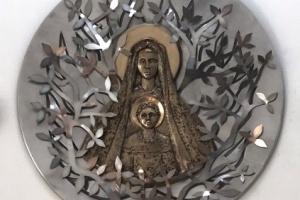 BLAGOSLOV studentske kapelice Marije Majke Crkve