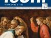 Objavljen novi broj studentskog lista »Teofil«