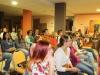 Započele duhovne vježbe za studente laike
