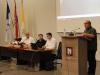Predavanja drugoga dana TPS-a u Đakovu