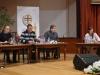 Đakovački studenti na Međunarodnim teološkim susretima studenata u Beogradu