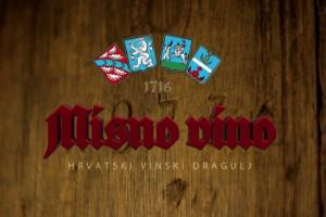 Održan simpozij prigodom 300 godina vinogradarstva i vinarstva (VIDEO)