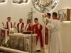 Na kbf-u proslavljen dan svete Cecilije