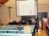Održan Erasmus+ INFO dan na KBF-u