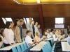Inauguracija nove akademske godine na KBF-u u Đakovu