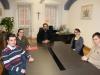 Vratili se studenti s Erasmus+ razmjene