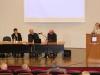"""STROSSMAYEROVI DANI  """"Strossmayer u arhivima Vatikana i Đakova"""""""