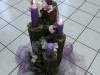 Upaljena treća adventska svijeća na Katoličkom bogoslovnom fakultetu
