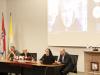 U Đakovu započeo Teološko-pastoralni seminar za svećenike