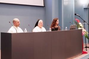 "U Zagrebu održana znanstveno-projektna konferencija ""Prevencija trgovanja ljudima"""