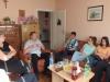 Studenti Katoličkog bogoslovnog fakulteta u posjeti BIOS-u i SON-u u Slavonskom Brodu