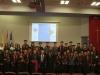 Proslavljen Dan Katoličkoga bogoslovnoga fakulteta u Đakovu