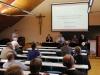 U Đakovu započeo Teološko-pastoralni seminar za sve svećenike Đakovačko-osječke nadbiskupije