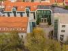 Odluka o održavanju nastave i organizacije rada u ljetnom semestru akademske godine 2020/2021. na KBF-u