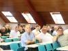 Predavanja trećeg dana Teološko-pastoralnog seminara