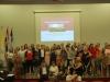 Održana Večer stvaralaštva na KBF-u u Đakovu