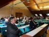 Predavanja trećeg dana Teološko-pastoralnog seminara (VIDEO)