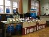 Diacovensia i Biblioteka Diacovensia na TPT-u u Zagrebu