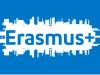 Objava Erasmus+ KA1 - natječaja za mobilnost (ne)nastavnog osoblja u akad. godini 2019./2020.