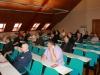 Predavanja trećega dana Teološko – pastoralnog seminar (video)