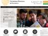 Novi Erasmus+ sporazum  za razmjenu studenata, nastavnog i nenastavnog osoblja