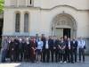 Drugi dan simpozija prigodom 300. obljetnice svetišta Gospe Tekijske (VIDEO)