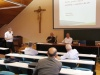 Predavanja drugog dana TPS-a u Đakovu