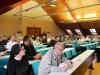 Teološko-pastoralni seminar 2016.:  video prilog KBFTV-a