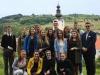 Studijsko putovanje u biblijsko-arheološki muzej u Cerniku