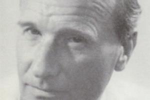 ZNANSTVENI SKUP Kolokvij prigodom 20 godina od smrti njemačkoga filozofa Josefa Piepera