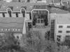 Obustava kontaktne nastave na Katoličkom bogoslovnom fakultetu od 16.3.2020. tijekom naredna dva tjedna