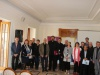 Započeo Međunarodni znanstveni simpozij prigodom 300. obljetnice svetišta Gospe Tekijske