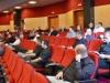 Započeo Teološko-pastoralni seminar za svećenike Đakovačko-osječke nadbiskupije