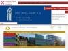 Erasmus+ novi ugovori o suradnji