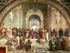 V. FILOZOFSKA ŠKOLA MATICE HRVATSKE (Obavijest i prijava sudjelovanja)