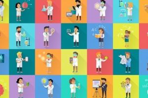 Uputa za znanstvenike prilikom odlaska na rad u inozemstvo