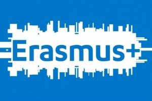 Erasmus+ KA1 – Natječaj za mobilnost (ne)nastavnog osoblja, 2020./2022.