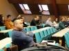 Održan kolokvij o ideji sveučilišta prigodom 250. obljetnice rođenja Wilhelma von Humboldta (VIDEO)