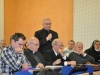 Završio 42. Međunarodni teološki simpozij profesora filozofije i teologije