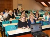 Djelatnici uredâ za kvalitetu održali sastanak na KBF-u u Đakovu