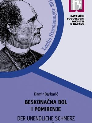 Damir Barbarić: Apsolutna bol i pomirenje