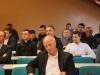 Predavanja prvoga dana TPS-a u Đakovu