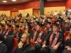 Središnja svečanost proslave Dana KBF-a u Đakovu