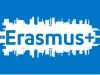 Erasmus+ natječaj za mobilnost studenata u akad. godini 2017./2018.