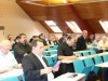 Predavanja prvog i drugog dana Teološko-pastoralnog seminara