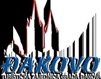 Turistička zajednica grada Đakova
