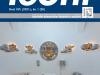 Novi broj časopisa đakovačkih studenata »Teofil«