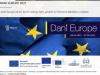 Dani Europe PRAVOS