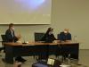 Održan Znanstveni skup na KBF-u u Đakovu